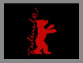 berlinade-logo