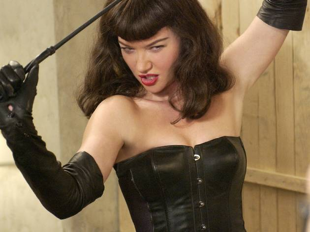 bettiepage-movienews