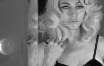 2009 - Madonna by Steven Klein for W Magazine - Serie 01-06