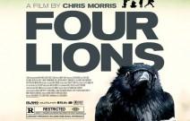 Four Lions 4