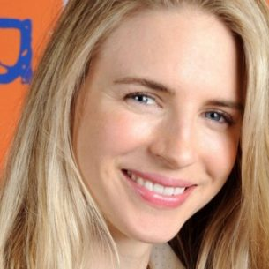 britmarling-screencomment-nowscreening4