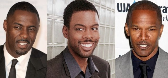 idris-elba, chris-rock, jamie-foxx