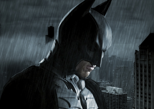 movie review the dark knight rises The end of the batman trilogy is both exciting and over-complicated check out kidzworlds review of the dark knight rises after taking the rap (in the dark knight) for district attorney harvey.