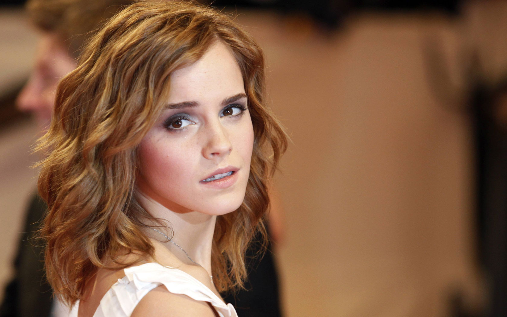 emma watson public enemy no. 1 ? | screen comment