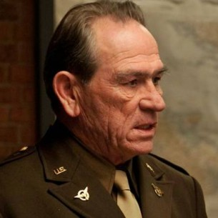 Tommy-Lee-Jones_captain_america