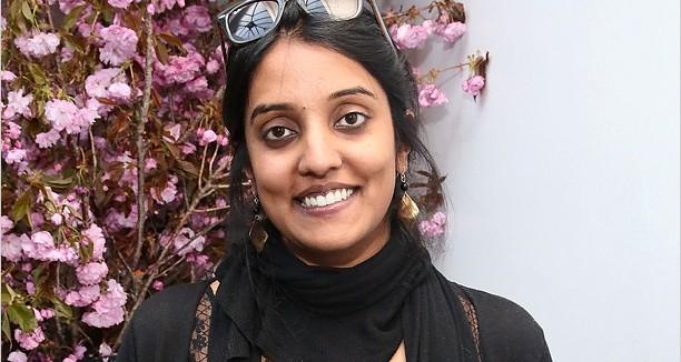 Women's Filmmaker Brunch - 2013 Tribeca Film Festival