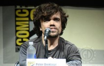 2013-07-19-sdcc_game_of_thrones_peter_dinklage_03