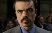 peter-dinklage-mustache