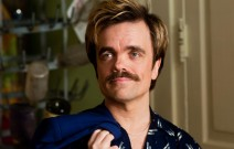 still-of-peter-dinklage-in-a-little-bit-of-heaven