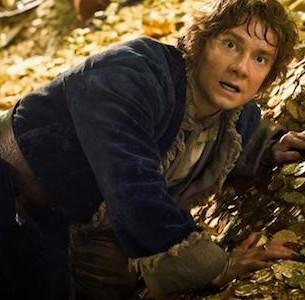 hobbit_martin_freeman