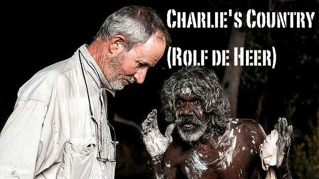 Charlies_country_Rolf_de_heer