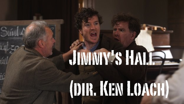 jimmys_hall_ken_loach