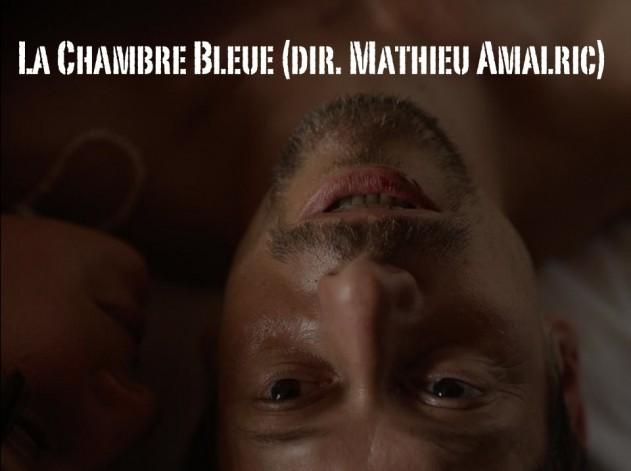 la_chambre_bleue_mathieu_amalric