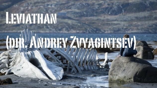 leviathan_andrey_zvyagintsev