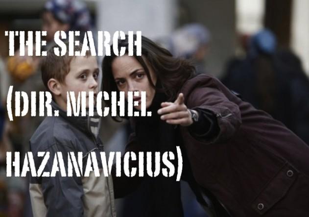 the_search_hazanavicius
