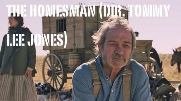 tommy_lee_jones_the_homesman