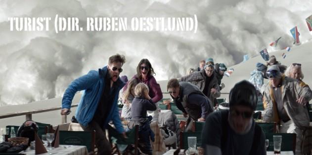 turist_ruben_oestlund