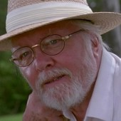 Richard_Attenborough_Screen_Comment