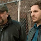 gandolfini_hardy_screencomment