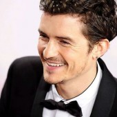 orlando_bloom_screencomment