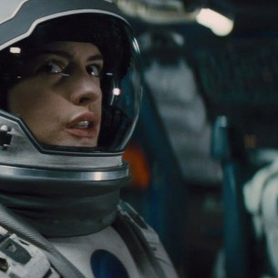interstellar_iranianfilmdaily