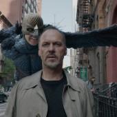 Birdman_screencomment