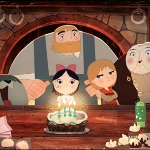 songofthesea_screencomment