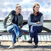 stillalice_4_screencomment