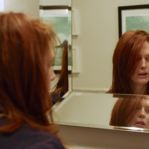 stillalice_screencomment