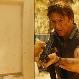 thegunman_screencomment