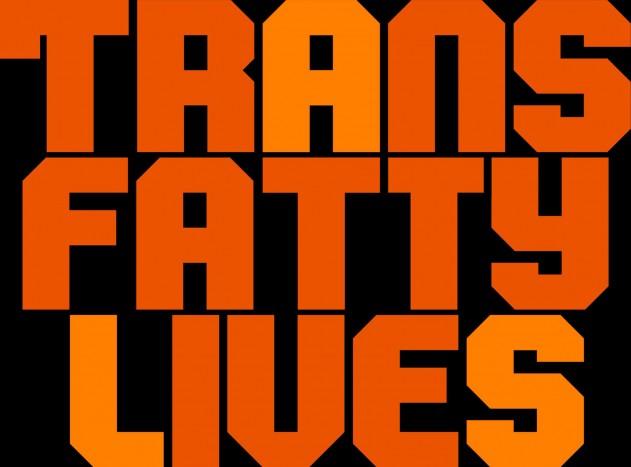 transfattylives_screencomment