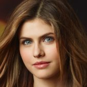 "Alexandra Daddario to appear in ""San Andreas 2"" and ""Lost Transmissions"" soon"