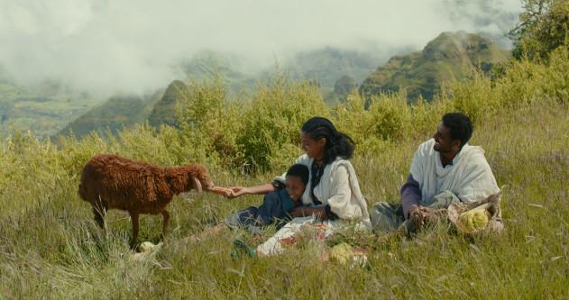lamb_movie_screencomment