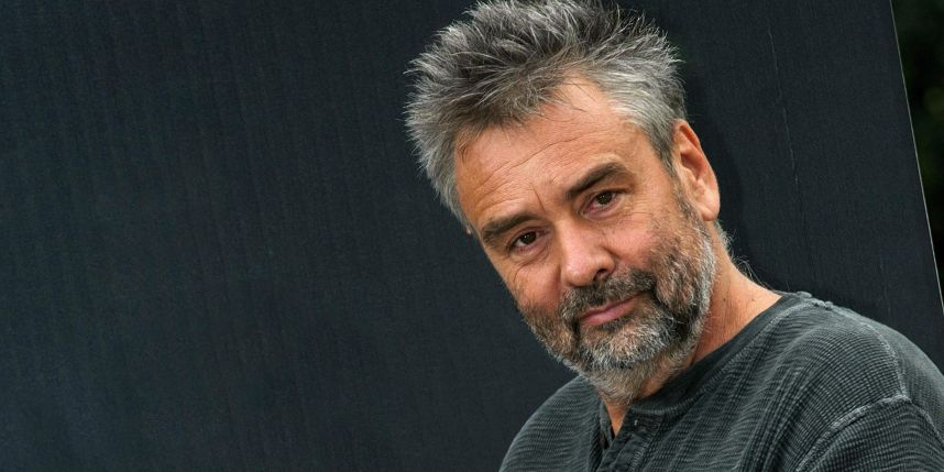 Luc Besson French tax incentives Luc Besson can39t catch a break on