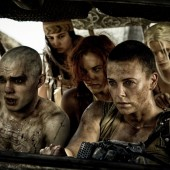 madmaxfuryroad2_screencomment