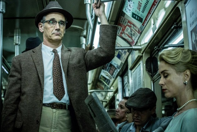 bridgeofspies_markrylance2_screencomment