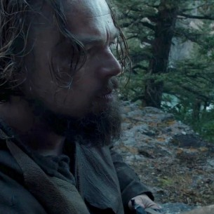 therevenant_2_screencomment