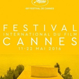 CANNES-POSTER-2016-SCREENCOMMENT