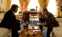 """Elvis and Nixon,"" TRIBECA FESTIVAL"