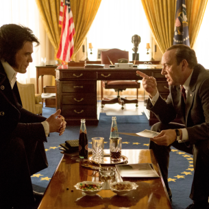 elvisandnixon-screencomment