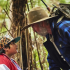 """Hunt for the Wilderpeople"": ""Secondhand Lions"" meets ""Thelma and Louise"""