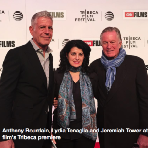 bourdain-tenaglia-tower-screencomment