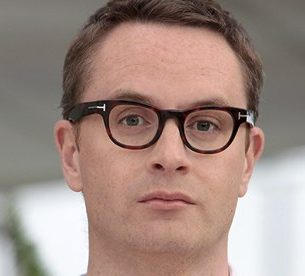 nicholas-winding-refn-screencomment-cannes