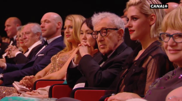 woody-allen-cannes-screencomment
