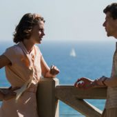 cafe-society-screencomment
