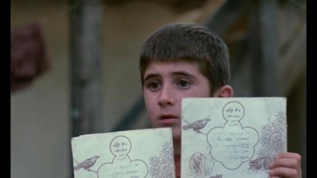 Abbas-Kiarostami-friends-home-screencomment