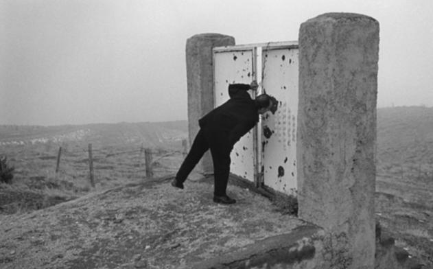 kiarostami-screencomment