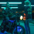 NERVE, the best bad movie in a long time