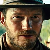 chris-pratt in magnificent-seven