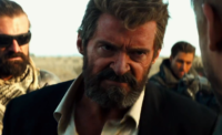 "Five things to expect from ""Logan"""
